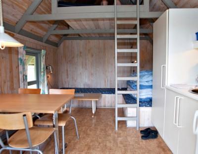 hytte hems